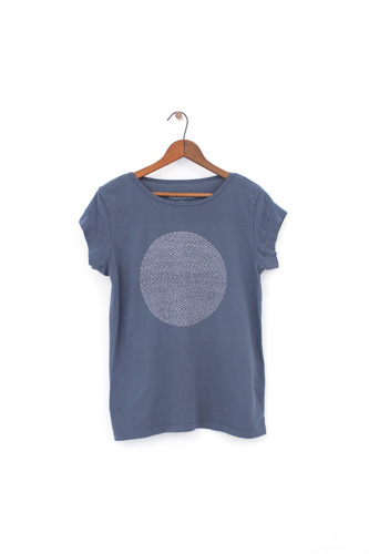 New Collection of Mollusk Surf for Seaside Wear Photo