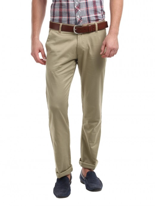 fashion trends men pants spring summer 2013 fashion