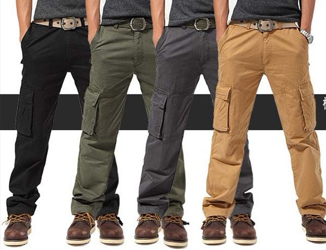 We have the biggest selection of men's clothing including, men's shirts, men's pants, and men's shoes. EMS Stores.