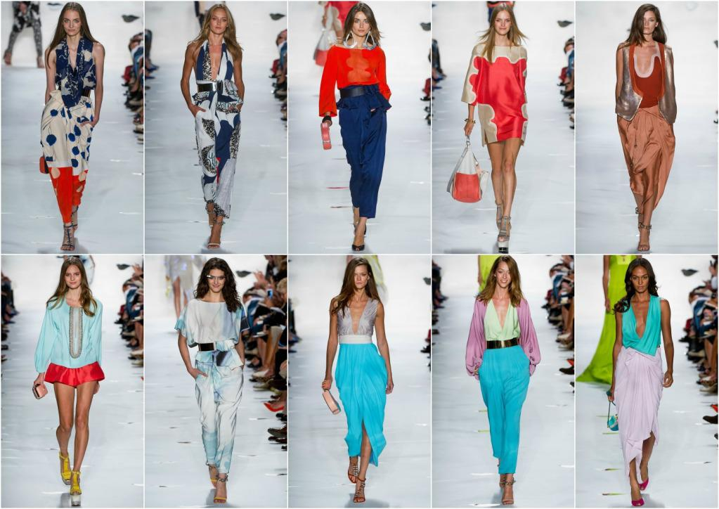 Short Trends for Spring & Summer Collection 2013 - Fashion Style ...