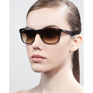 Stylish Summer Sunglasses 2013 Still