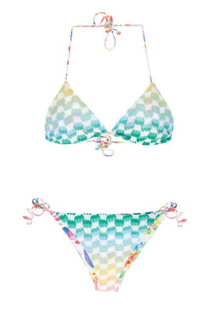 Swim Suit Image