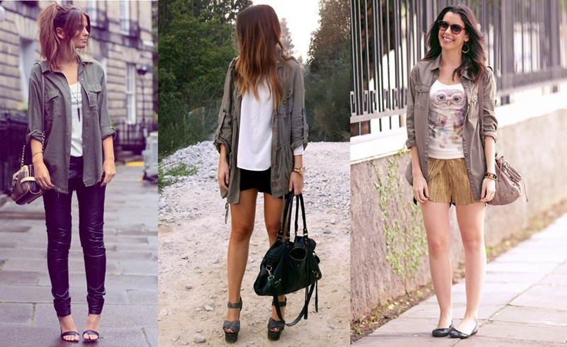 Are You In Search Of Latest Fashion Trends Fashion Style