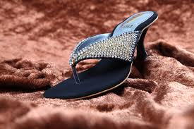 Women Latest Shoes Collection 2013 Picture