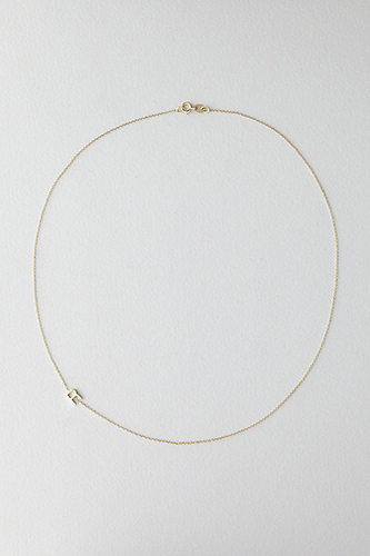 10 Elegant Necklaces Image