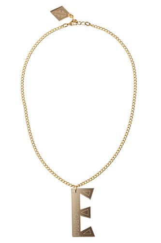 10 Elegant Necklaces Pic
