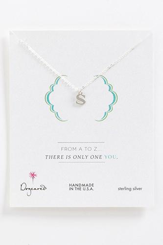 10 Elegant Necklaces Still Image