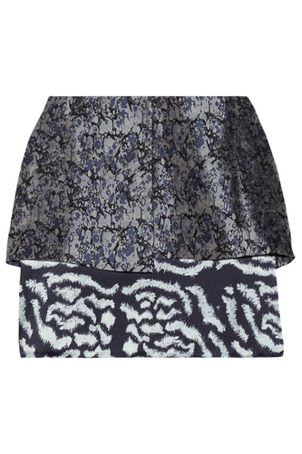 12 Pieces Who Worth Your Money Skirt Pic