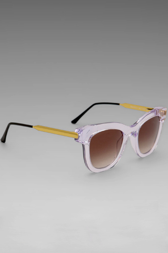 12 Pieces Who Worth Your Money Sunglasses Photo