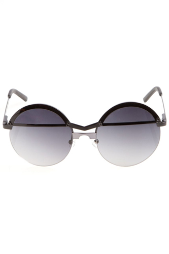 Coco & Breezy Coolest Accessories Collection Sunglasses Photo