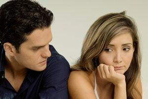 Compatibility of Capricorn Man and Leo Woman
