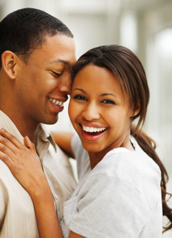 Compatibility of Capricorn Woman and Cancer Man