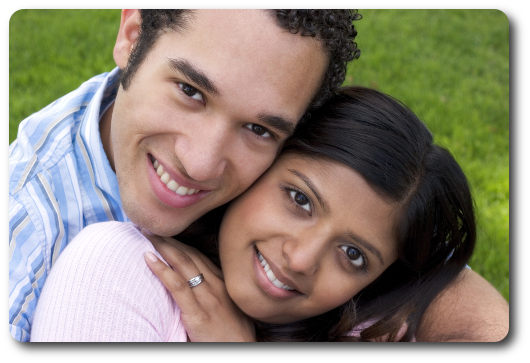 Compatibility of Capricorn Woman and Leo Man