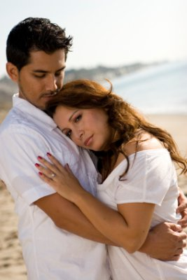 Aquarius man dating capricorn woman | JEANSDA Jeans 金斯大牛仔褲
