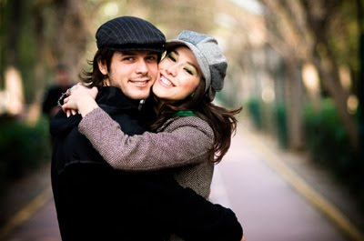 Compatibility of Pisces Man and Scorpio Woman