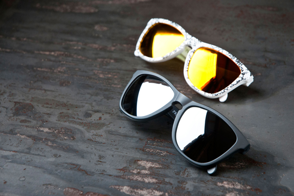 Rag & Bone Glasses Image