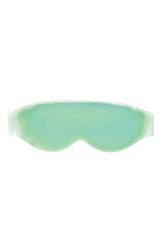 Summer Heat Wave Survival Accessories Eyes Mask Picture