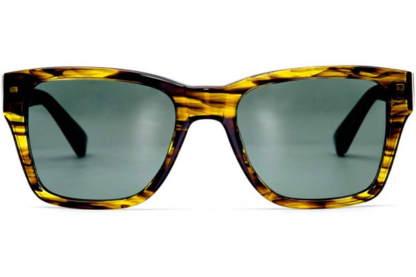 Cooler Fall Breeze Glasses Collection Image