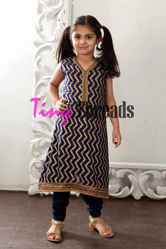 Eid Collection by Tiny Threads for the Kids Snapshot