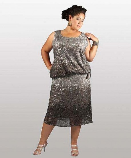 11 plus size that will easily become your favorite