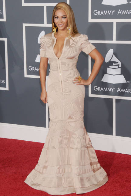 beyonce best fashion moments fashion style trends 2019