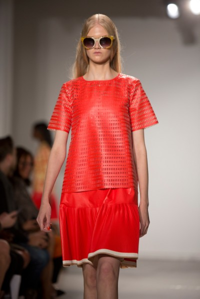 Suno Fix for only 50$ which I s really amazing red dress