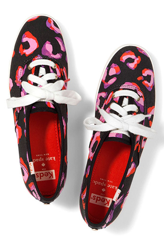 Slip into These Super Comfy Keds and Kick Off those Heels photo 9