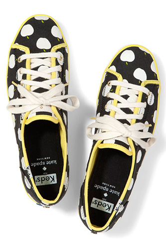 Slip into These Super Comfy Keds and Kick Off those Heels photo 10