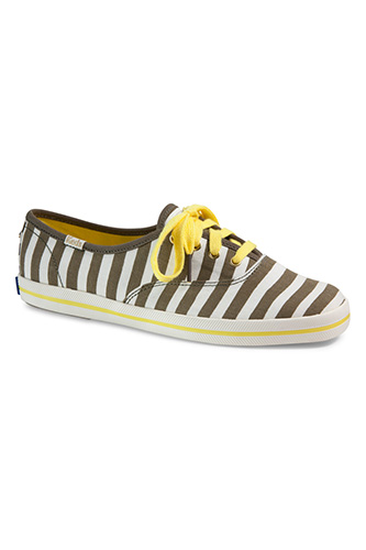 Slip into These Super Comfy Keds and Kick Off those Heels photo 8