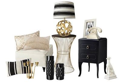 Nate Berkus Target Fall Collection