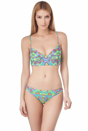 Summer Best Swimsuits Collection 2013