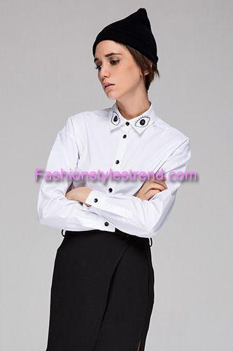 Women Wears Styles