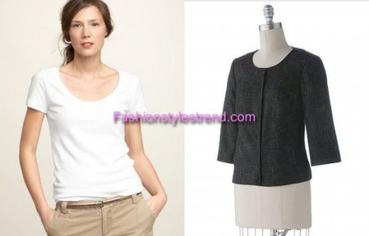 Women Dress Shirts New Fashion