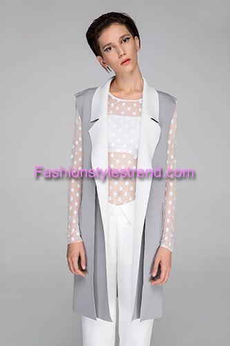 Dresses Styles