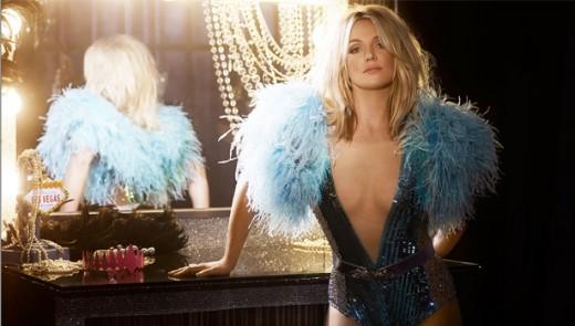 Britney Spears Hot Singer