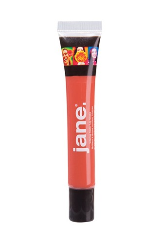 Hall of Famer Winter Lip Gloss