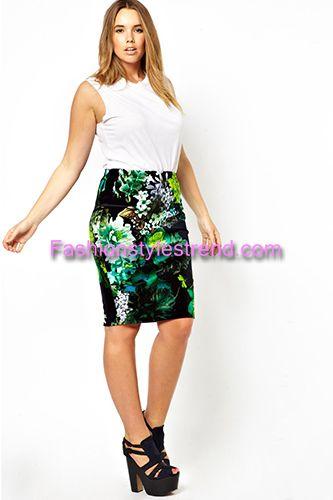 Asos Women Dresses 2013