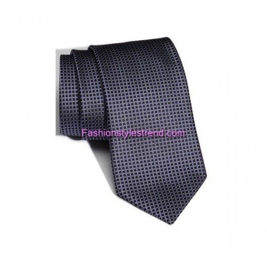 Tie For Mens