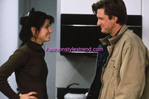 Onscreen Hollywood Movie Couples
