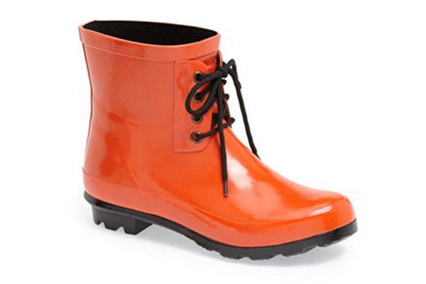 cold we found the waterproof boots that ll beat the