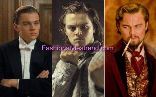 Hottest Movie Moments of Leonardo DiCaprio