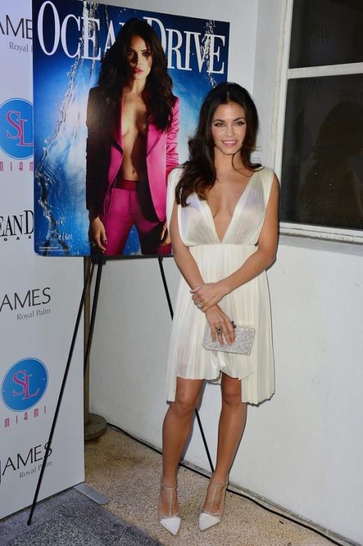 Kim Kardashian & Lupita Nyong best dresses week