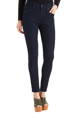 11 Skinny Pants Flattering Pairs For Every Budget