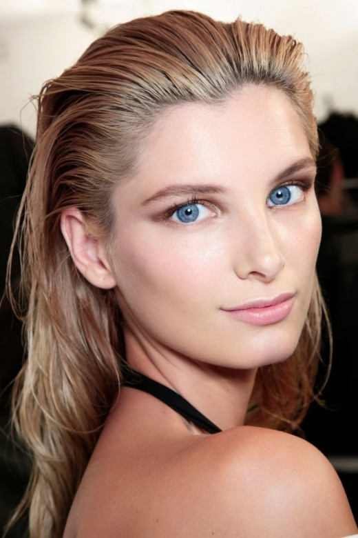 6 Fabulous Beauty Trends To Try In 2014