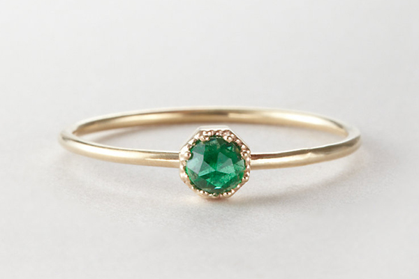 33 Quirky Engagement Rings For Alt Brides  Fashion Style. 46mm Watches. Marquise Anniversary Band. Cross Necklace. Floating Charms Lockets. Lion Diamond. 14 Karat Gold Band. Green Stone Rings. Where Can I Buy Ankle Bracelets