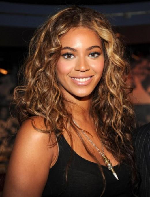 Beyoncé Hot pics