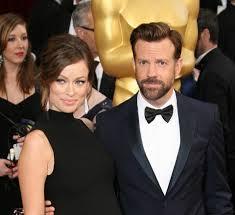 86th Oscar Awards 2014 Winners List