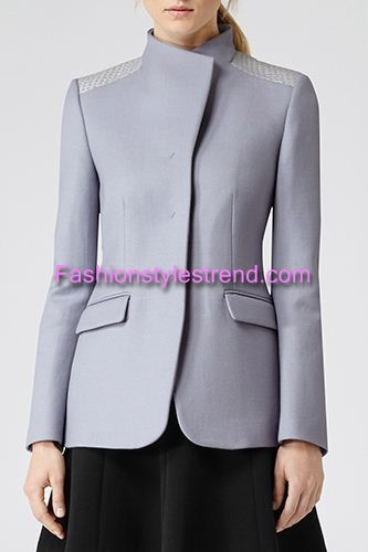 Women Jacket Collection