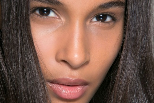 Tips & Tricks for Maintaining Flawless Complexion