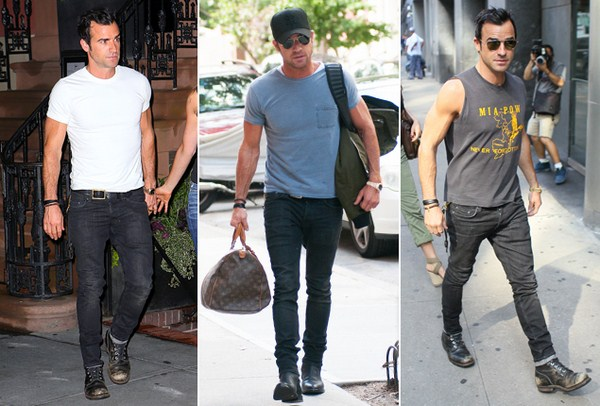 Summer style guide for men styledbyjade the ultimate summer.